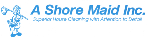 A Shore Maid Inc.