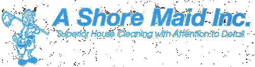 A Shore Maid Inc.